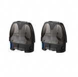 Voopoo Argus Air Pod Tank - Replacement Pods 3.8ml x 2 (Pack)